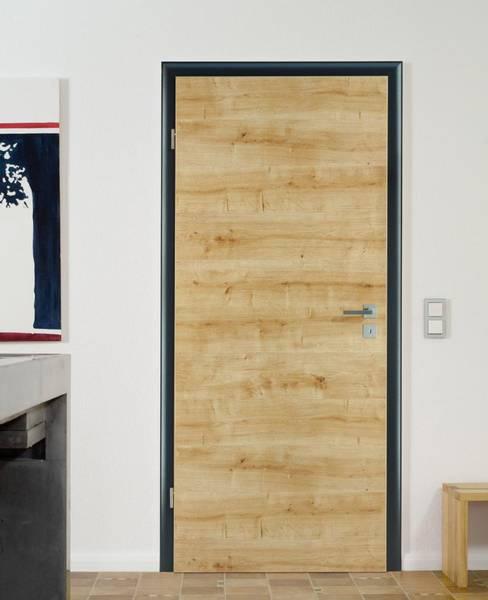 t renaufbau allgemein deinet. Black Bedroom Furniture Sets. Home Design Ideas