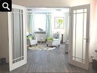 innent ren zimmert ren direkt vom hersteller kaufen. Black Bedroom Furniture Sets. Home Design Ideas