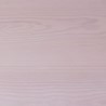 Kiefer astarm weiß pigmentiert