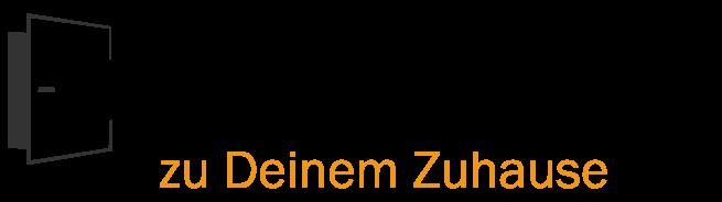 Holztüren Direkt Vom Hersteller » DeineTür.de