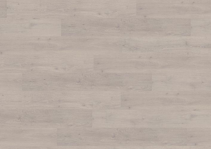 Eiche helsinki weiß f03 landhausdielen compact vinylboden pure