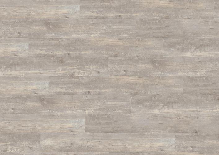 Fußboden Ideen Zumi ~ Fußboden vinyl grau » vinyl in essen kaufen vinylboden als fliesen