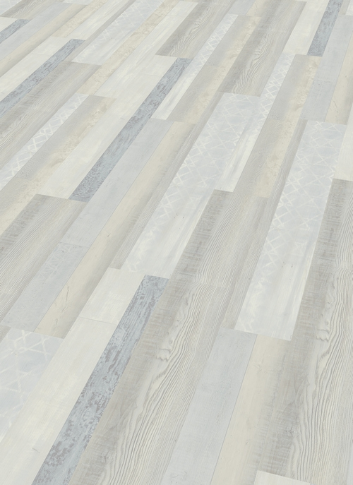 eiche vancouver grau f06 mehrstab pro vinylboden pure edition ter h rne deinet. Black Bedroom Furniture Sets. Home Design Ideas