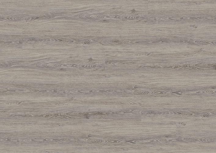 Eiche tallinn grau i02 lange landhausdielen pro vinylboden straight