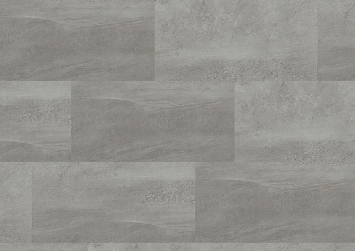 Fußboden Aus Stein ~ Kurzbeschreibung divero matte cm marmor stein mosaik