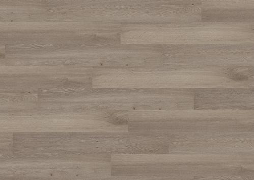 Eiche nr.403 landhausdielen vinylboden vollvinyl base.59 interio