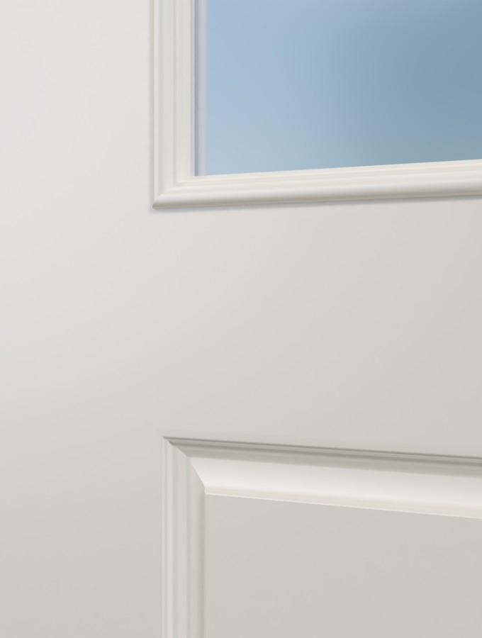 provence typ 4004 q la sprosse 14 klassik wei ral 9010 innent r westag getalit deinet. Black Bedroom Furniture Sets. Home Design Ideas