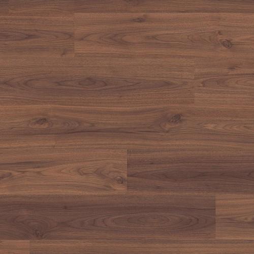 nussbaum amore 1 stab laminatboden premium inkl trittschalld mmung micala lc 200 s 6389. Black Bedroom Furniture Sets. Home Design Ideas