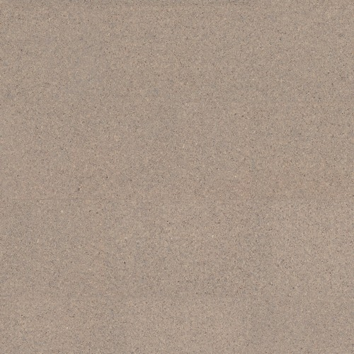struktur fein hellgrau korkboden classic kc 85 s 6818 meister deinet. Black Bedroom Furniture Sets. Home Design Ideas