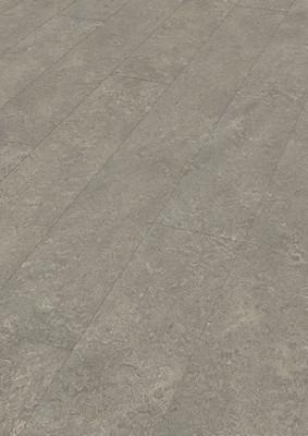 quarzgrau linoleum boden premium inkl trittschalld mmung lid 300 s 7304 meister deinet. Black Bedroom Furniture Sets. Home Design Ideas
