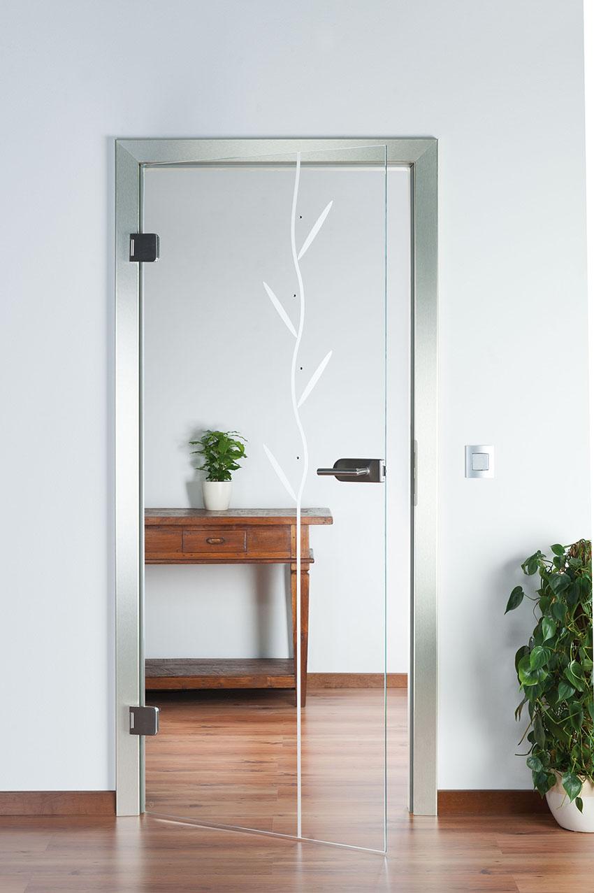 gem tlich schwarz t rzarge zeitgen ssisch bilderrahmen ideen. Black Bedroom Furniture Sets. Home Design Ideas