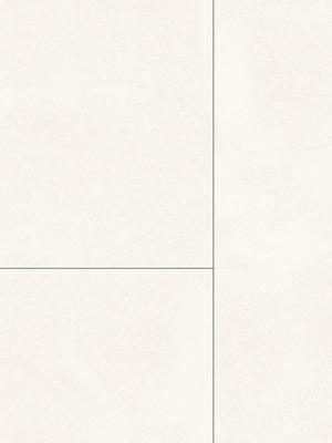 Painted White Stein Und Fliesenoptik Laminat Mit Fuge Trendtime 4