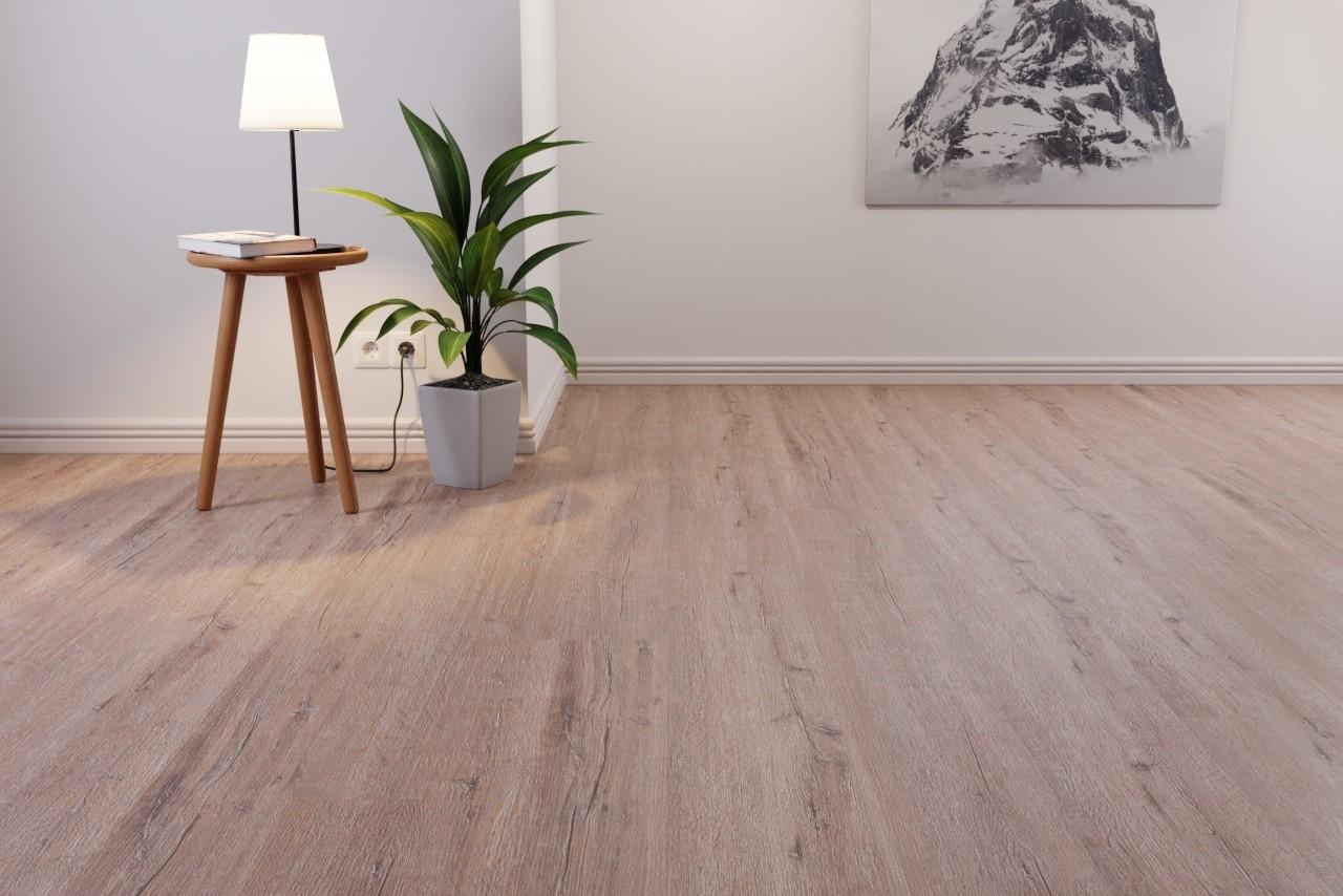 Vinyl Fußboden Ohne Weichmacher ~ Fußboden schweinfurt vinyl laminat teppich linoleum parkett in