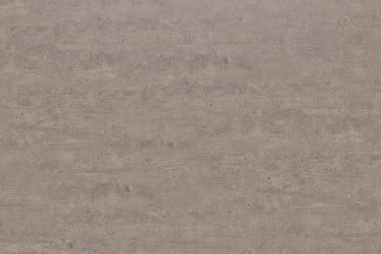 Beton Haze Grau Fliese Korkboden Stone Essence Wicanders Deinetur De