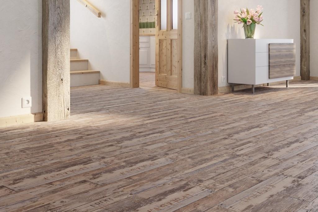 Fußboden Ohne Beton ~ Fußboden ohne fugen top referenz u fugenloser boden im betonlook
