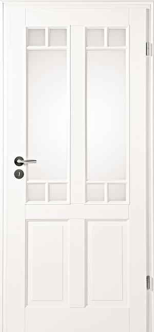 model britt la 10fg massive stilt r jeld wen deinet. Black Bedroom Furniture Sets. Home Design Ideas