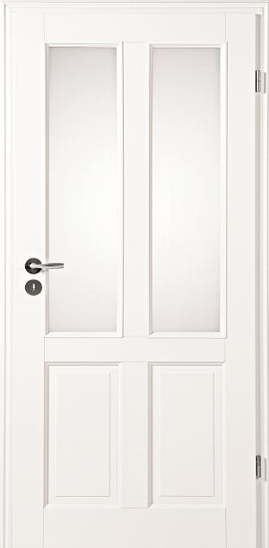 model britt la 2g massive stilt r jeld wen deinet. Black Bedroom Furniture Sets. Home Design Ideas