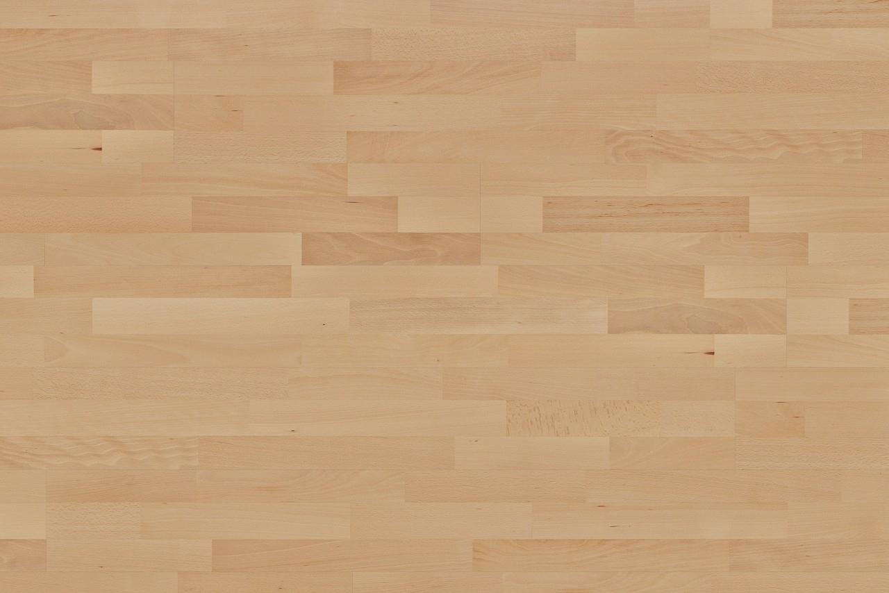buche ausgeglichen schiffsboden light parkett lackiert interio deinet. Black Bedroom Furniture Sets. Home Design Ideas