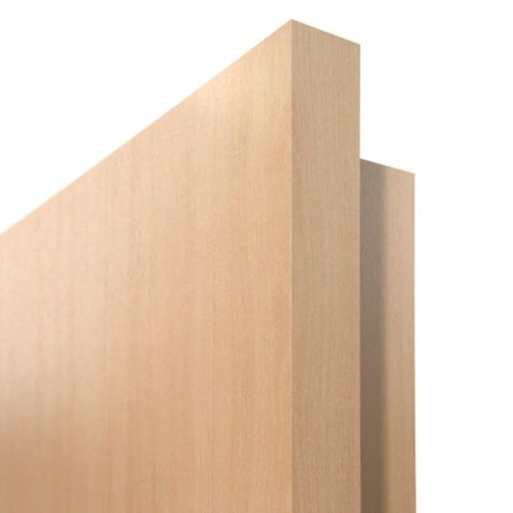 buche lebolit cpl innent r lebo deinet. Black Bedroom Furniture Sets. Home Design Ideas