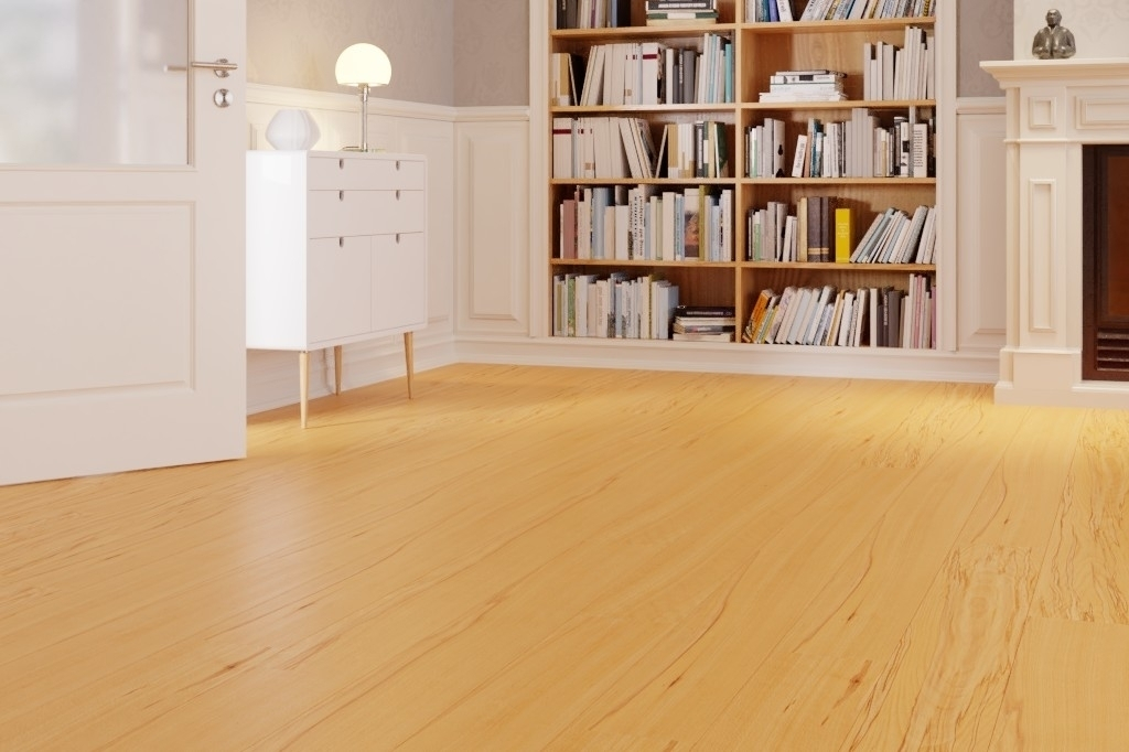 parkett buche schicht parkett buche natur lackiert ge lt u nabo parkett buche rustikal haus. Black Bedroom Furniture Sets. Home Design Ideas
