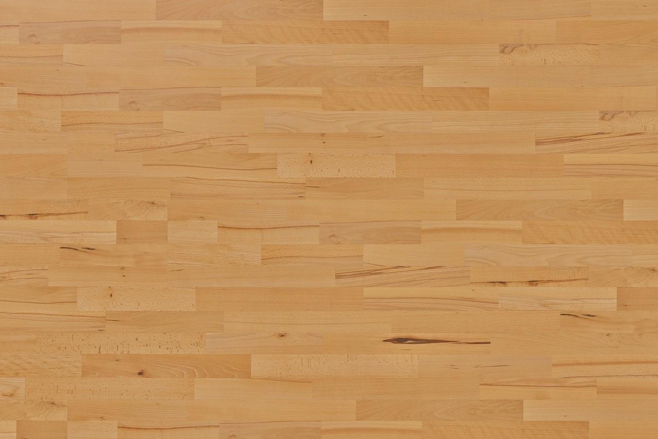 buche lebhaft ged mpft 3 stab schiffsboden longlife parkett classic pc 200 921 meister. Black Bedroom Furniture Sets. Home Design Ideas