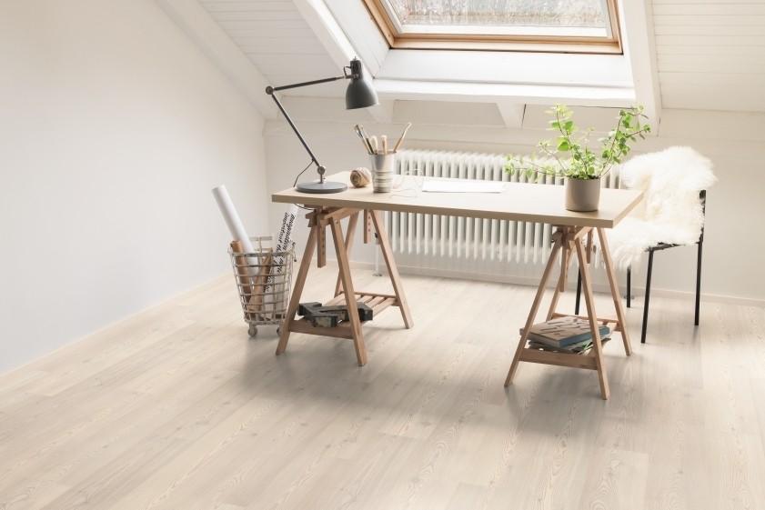 Egger Fußboden Kaufen ~ Europäische lärche stab home laminat classic egger deinetür