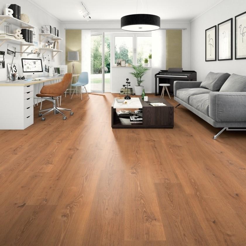 luena eiche natur 1 stab home laminat long egger deinet. Black Bedroom Furniture Sets. Home Design Ideas