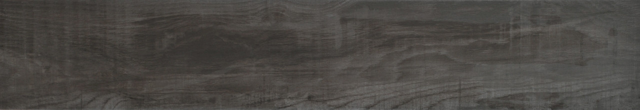 Boden und Wandfliesen Anthrazit Matt Laguna 20 x 120 cm