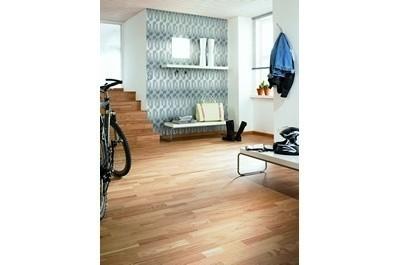 Viva-Eiche-Designboden-7828001