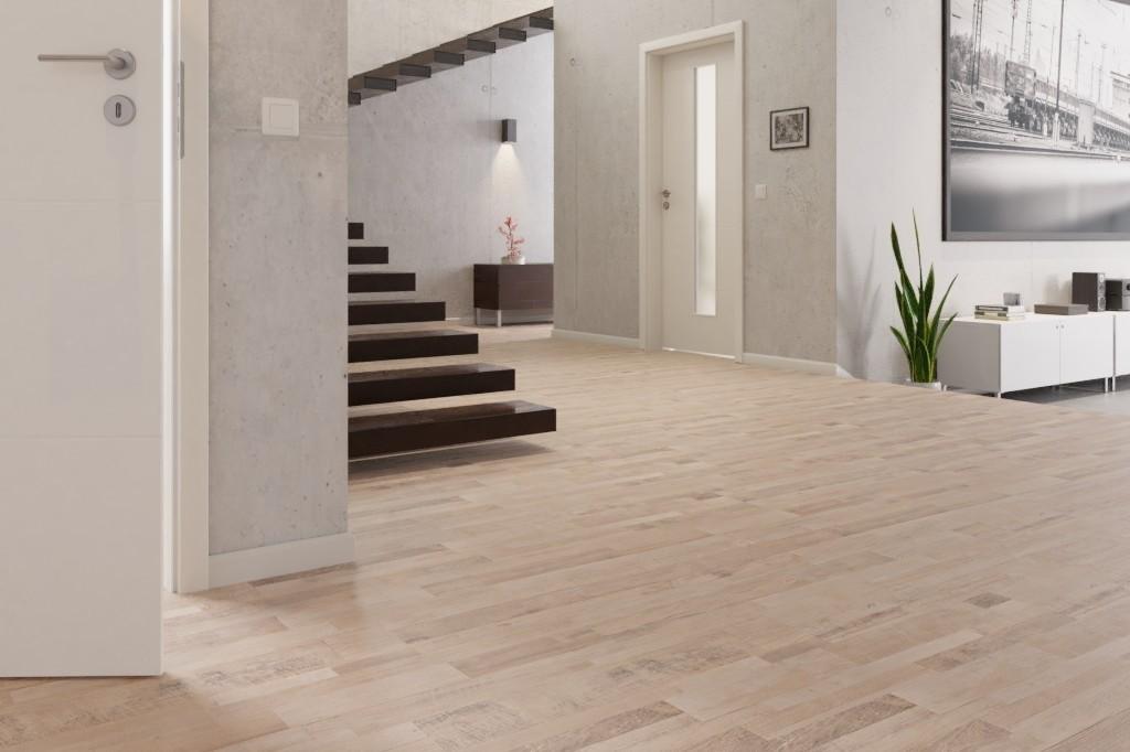 Fußboden Aus Altholz ~ Altholz mix beige b mehrstab laminatboden vitality line ter