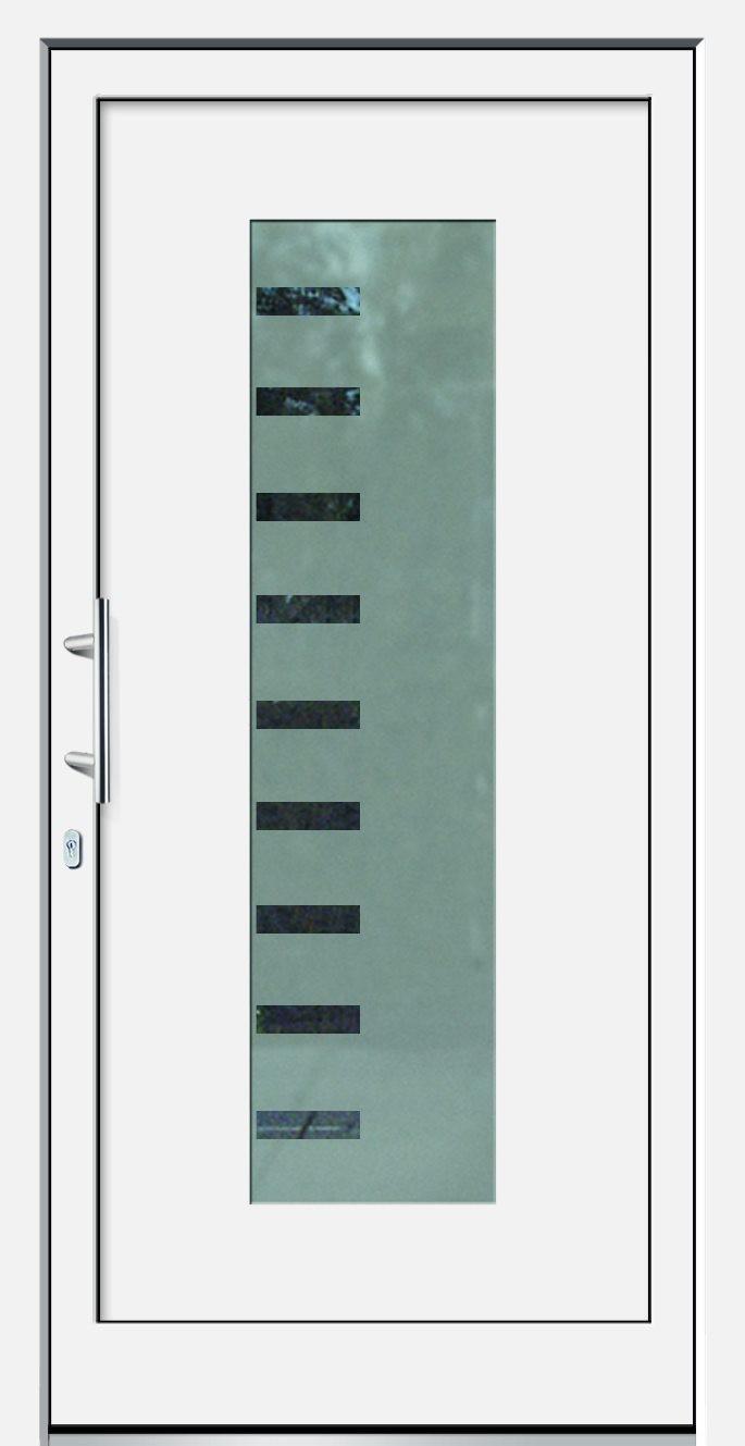 wei e basic plus kunststoff haust r argo 2 glas liverpool brand deinet. Black Bedroom Furniture Sets. Home Design Ideas