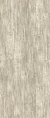 Korkboden Hell eiche claw silver hell 1 stab vinylboden wood hydrocork wicanders