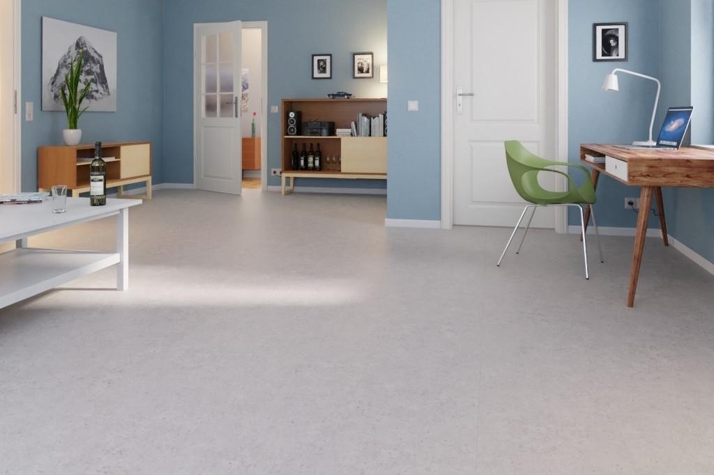 Fußboden Braun Quotes ~ Fußboden im fachwerkhaus erneuern sanierung fachwerkhaus von