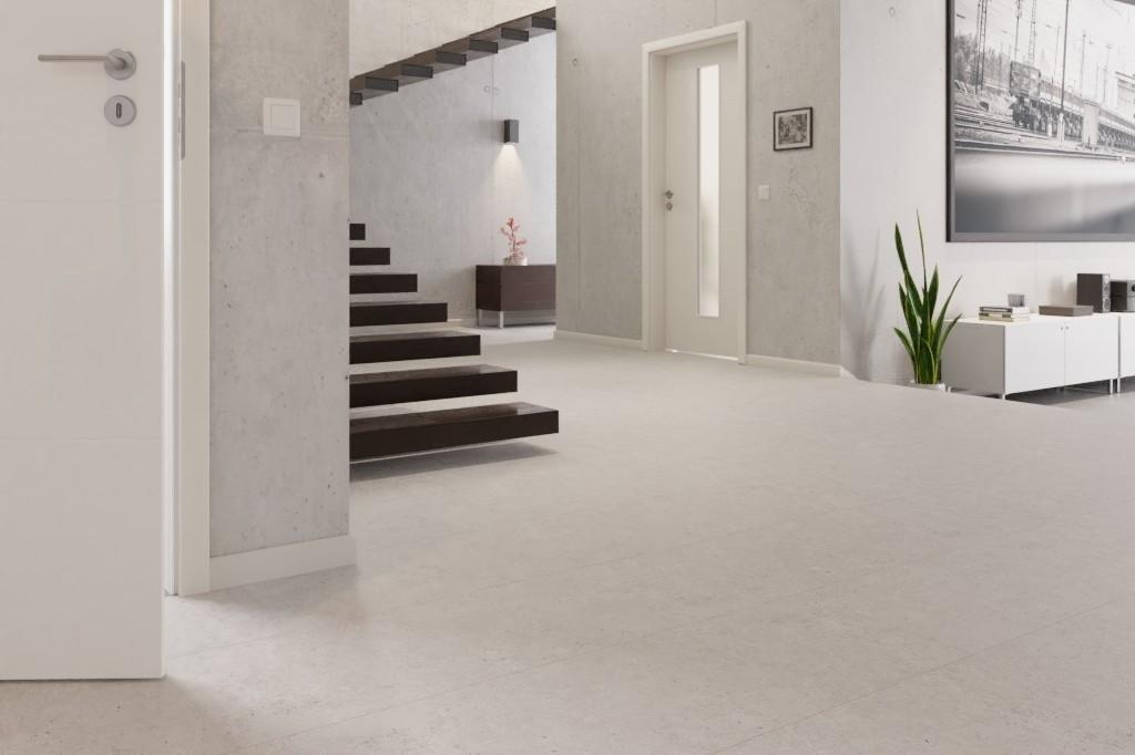 Beton Fußboden Erhöhen ~ Beton fußboden design beton fußboden küche beton als boden bild