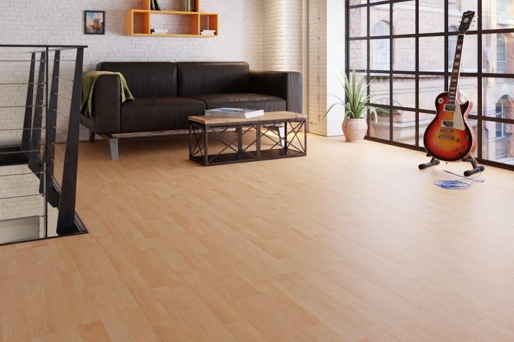 buche ros beige b08a schiffsboden laminat vitality line ter h rne deinet. Black Bedroom Furniture Sets. Home Design Ideas