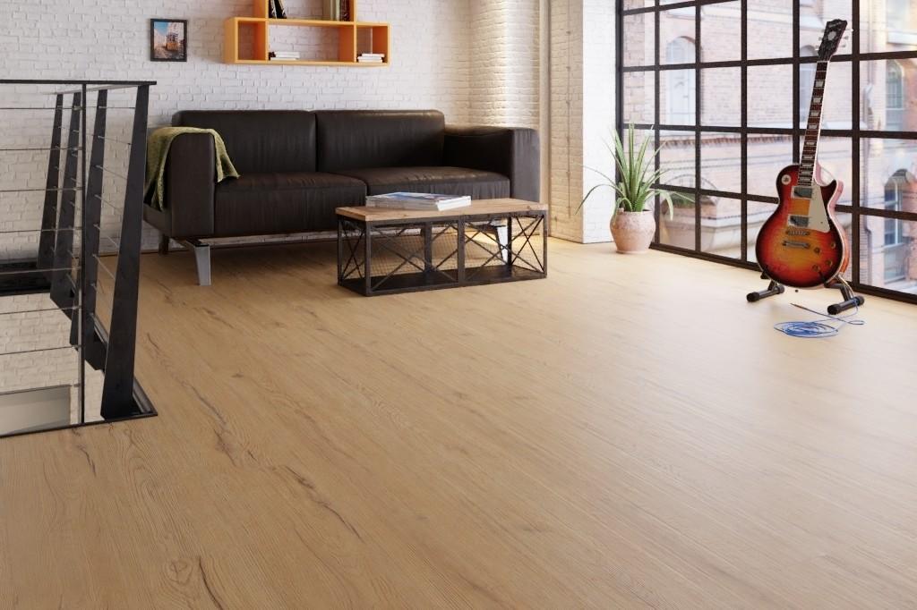 laminat verlegen welche richtung best laminat verlegen welche richtung with laminat verlegen. Black Bedroom Furniture Sets. Home Design Ideas