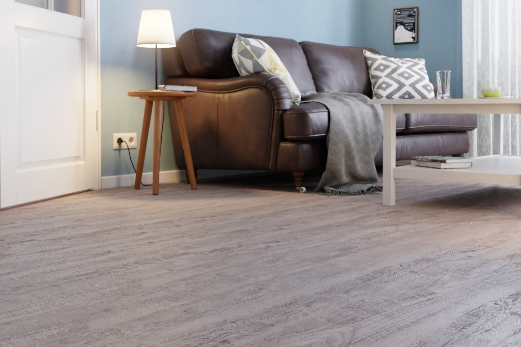 Chateau Grey vinyl wineo 600 wood - wineo Milieu Welt