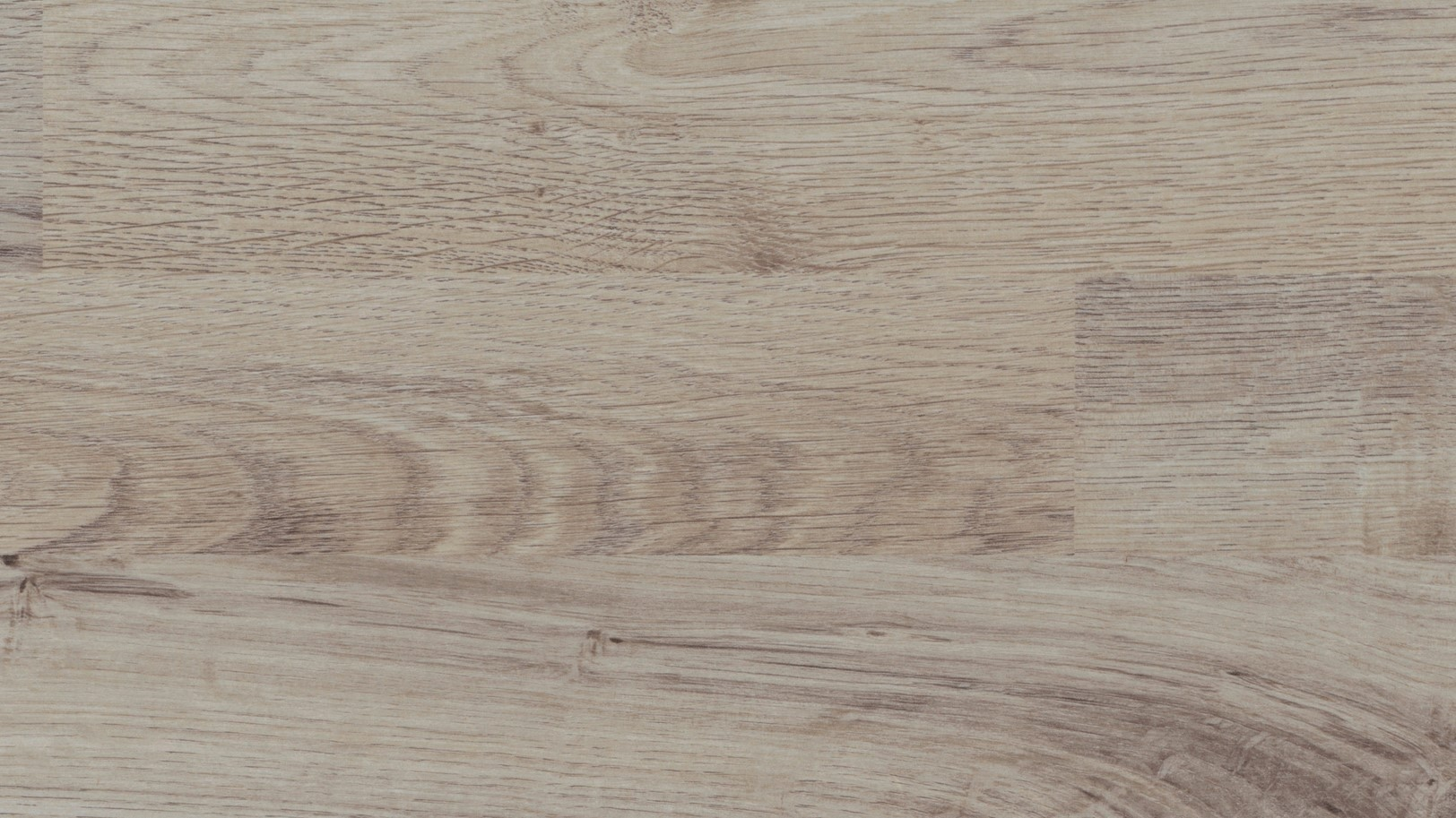 laminat eiche hell g nstig lp07 kyushucon. Black Bedroom Furniture Sets. Home Design Ideas