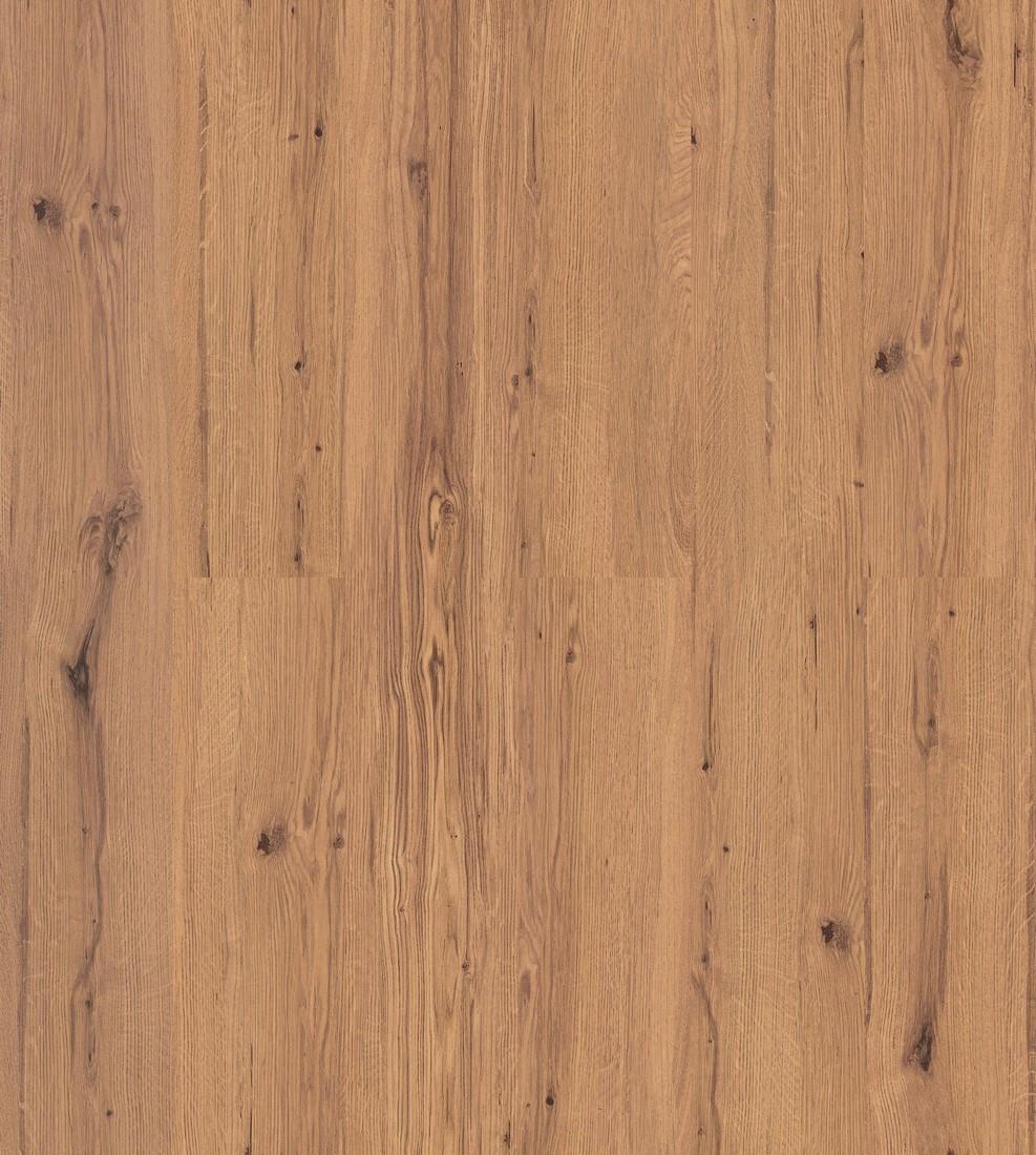 Kork Eiche Rustikal Prime Korkboden Wood Essence 1220 X 185 Mm Wicanders Deinetur De