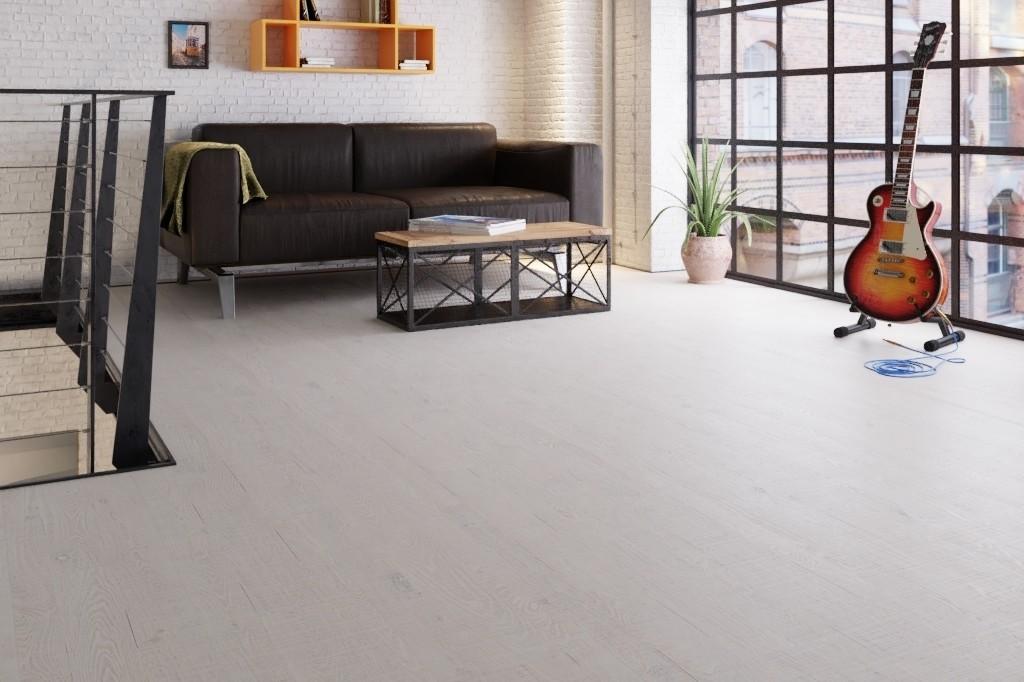 Fußboden Quadratmeter Berechnen ~ Nachträgliche installation und sanierung fußbodenheizung u2013 athletbook