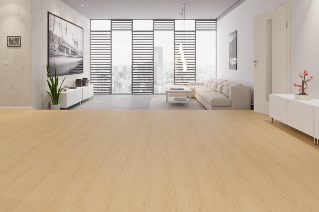 Fußboden Braun Quotes ~ Fußboden ohne fugen badezimmer boden ohne fugen check vinylboden
