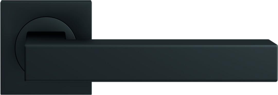 Türdrücker Karcher Seattle ER46QBB71 Edelstahl matt Türgriff Drückergarnitur