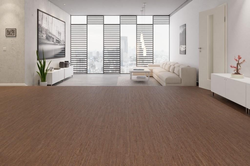 Fußboden Ideen Zumi ~ Korkboden weiß günstig » korkboden günstig kaufen worauf sie achten