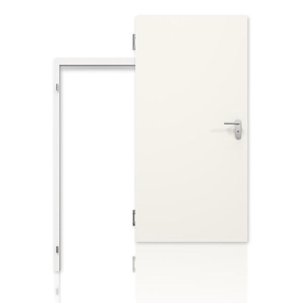 innent r set sicherheitst r ksi thermo46 inkl aluminium. Black Bedroom Furniture Sets. Home Design Ideas