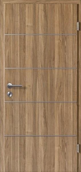 nussbaum lisenen lebolit cpl innent r lebo deinet. Black Bedroom Furniture Sets. Home Design Ideas