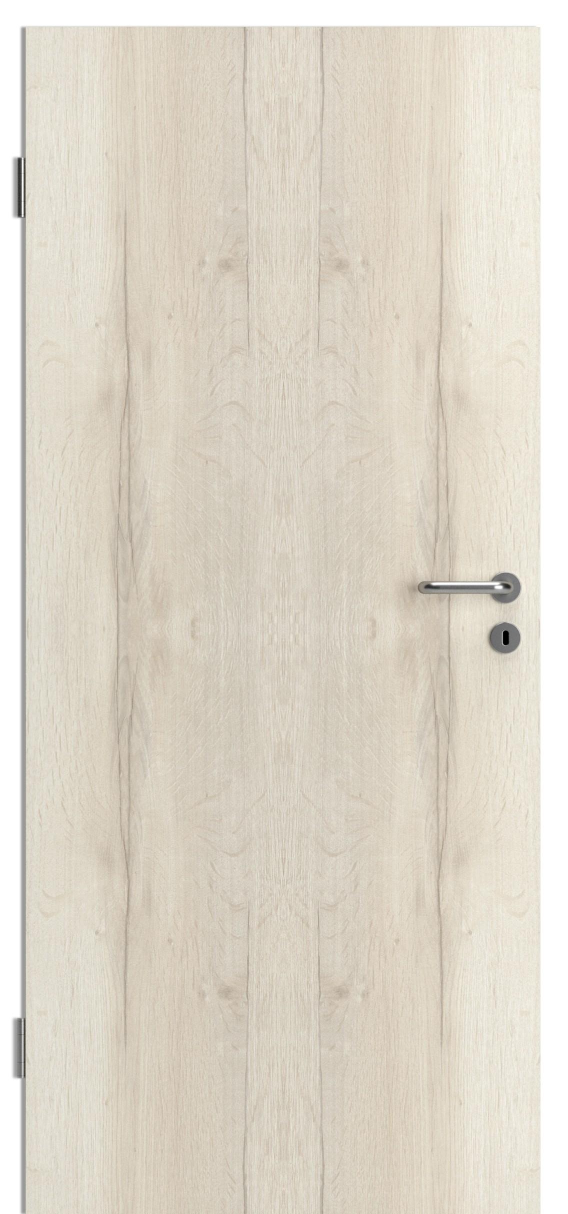 eiche nordic lebolit cpl schallschutzt r lebo deinet. Black Bedroom Furniture Sets. Home Design Ideas