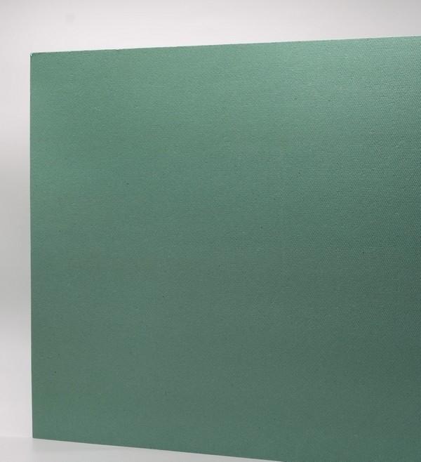 bodenkomplettset eiche beige rustikal landhausdiele light laminat interio deinet. Black Bedroom Furniture Sets. Home Design Ideas