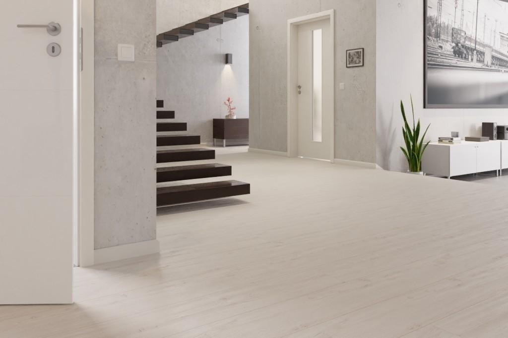 Polareiche 1-Stab Designboden Premium Meister Design. flex DD 400-6994 - Meister Milieu Penthouse_03
