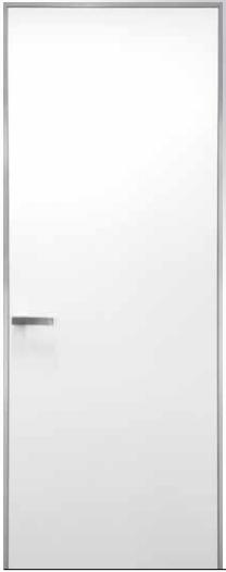 ral 9016 verkehrswei innent r modulwerk 2 0 vitadoor deinet. Black Bedroom Furniture Sets. Home Design Ideas