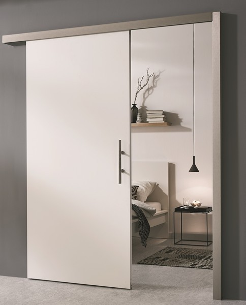 schiebet r system silence jeld wen deinet. Black Bedroom Furniture Sets. Home Design Ideas